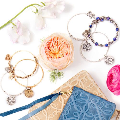 Silver Bangles Bracelets Available in Danville VA