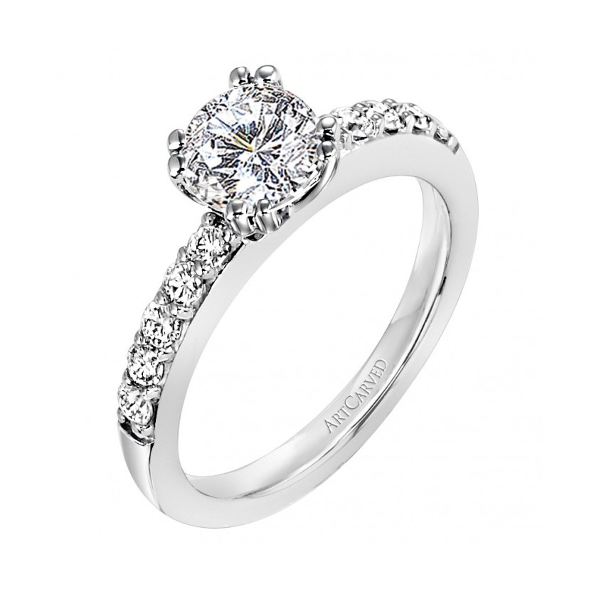 How to Find Vintage Engagement Rings and Antique Jewelry