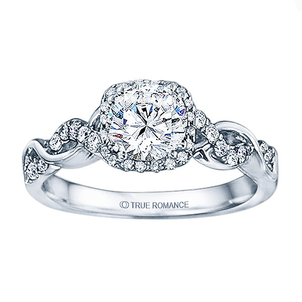 Get the Best Engagement Ring for Your Loved One