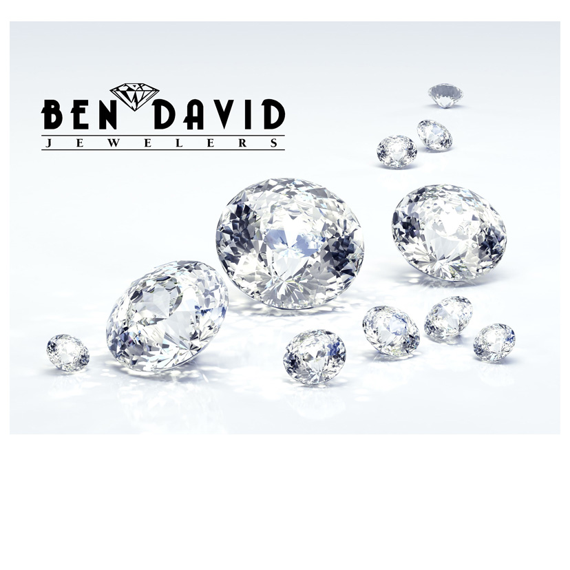 Diamond Dealers in Danville VA