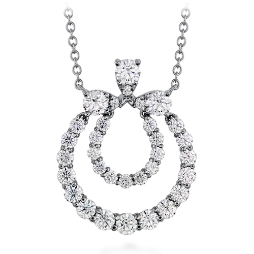 Hearts on Fire at Ben David Jewelers