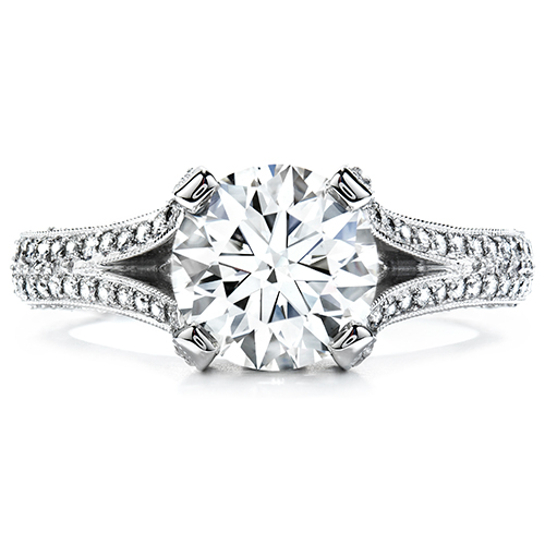 Jewelry and Gems for Your Danville Wedding