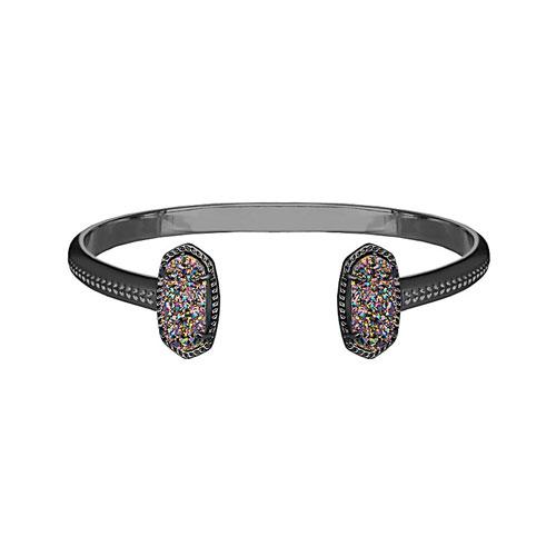 Kendra Scott Druzy Jewelry