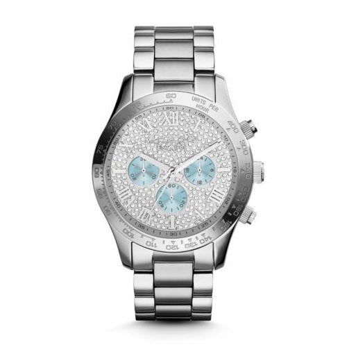 Michael Kors Coupon for Up to 50% Off