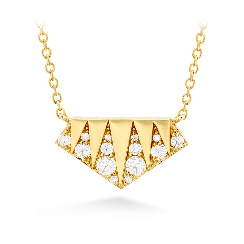Where Can I Sell My Old Gold Jewelry?