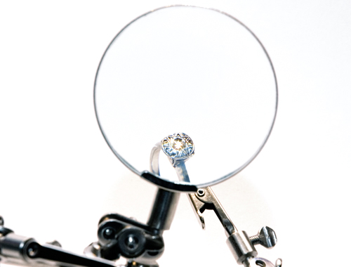 What you need to know about jewelry appraisals