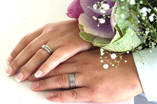 How to get engagement ring insurance