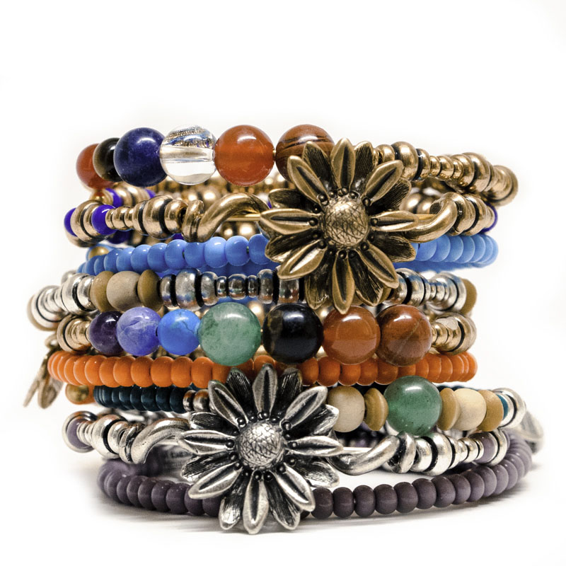 Alex and Ani bracelets for those who live in Eden or Martinsville