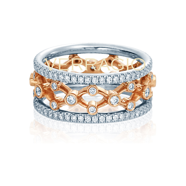 Proposal ideas and diamond wedding bands.
