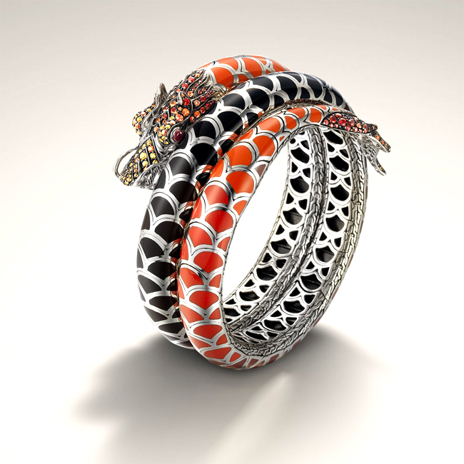 Jewelry repair for bracelets, necklaces and ring
