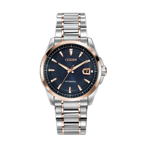A gift of a watch for a man.