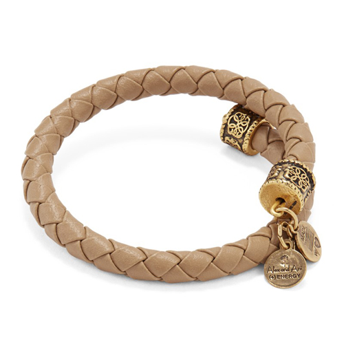 Gift ideas for a best friend can be found with Alex and Ani bracelets