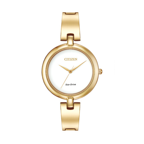 Watch brands for women's watches