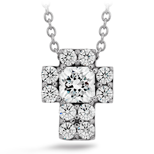 Online jewelry appraisals help prove the value of your diamond necklaces and other jewelry.
