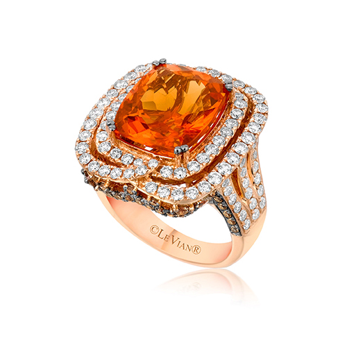 Right Hand Diamond Rings by LeVian
