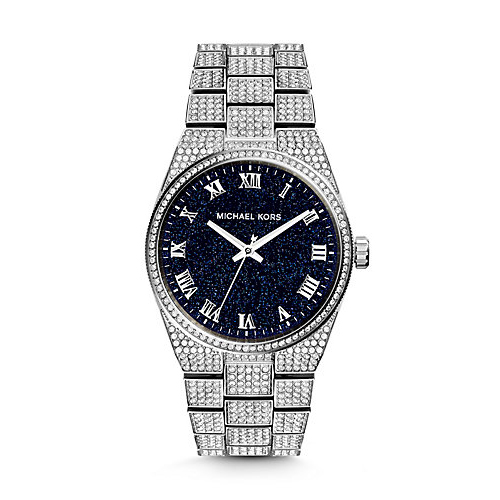 Watch Brands Available at Ben David Jewelers Include Michael Kors
