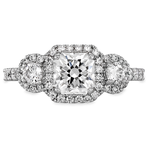 Once the wedding invitation wording is done then shop for a beautiful engagement ring!