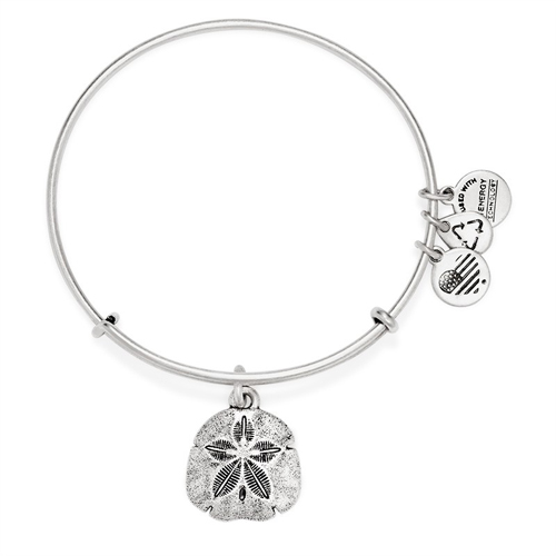 Honor Mother Nature and the Ocean with Alex and Ani Bracelets