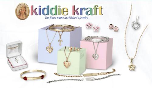 Bracelets for Girls at Ben David Jewelers