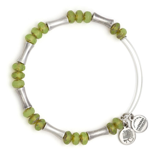 Special on Alex and Ani bangles.
