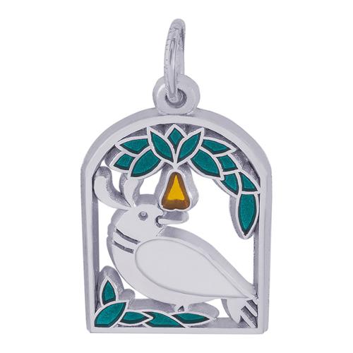 Stelring silver is still popular in jewelry.