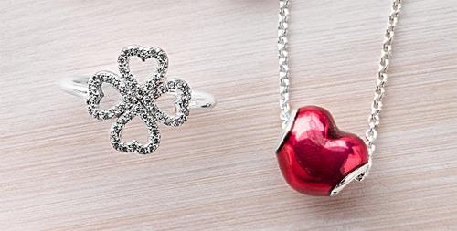 Pandora-Hearts2