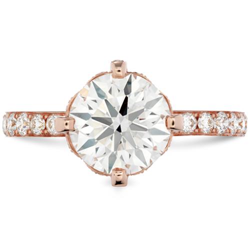 wedding, engagement, rings