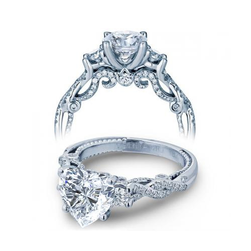 Ben David Jewelers has a huge bridal section for you to browse.