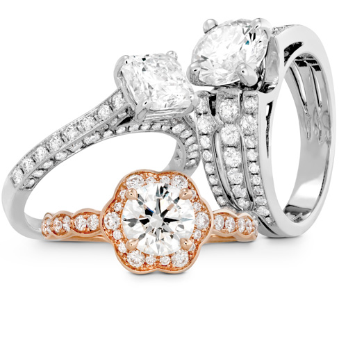 HOF-engagement-rings