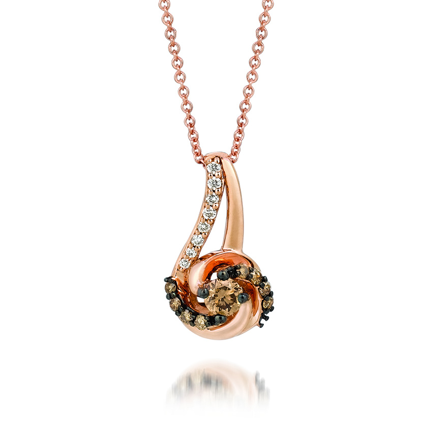 When you are thinking of selling gold pendants for scrap gold, you will need to watch the price per gram rate daily.