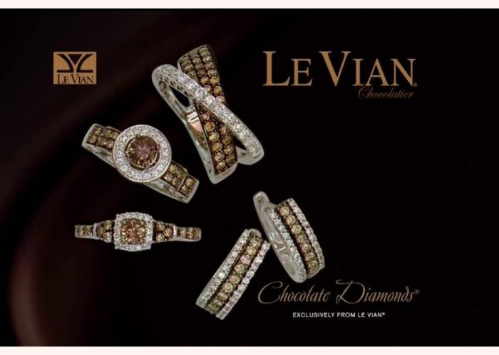 levian-chocolate-weddings