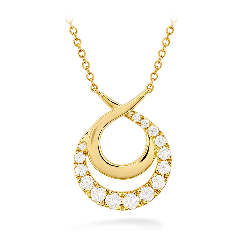 Where to sell your gold for the best price is Ben David Jewelers.