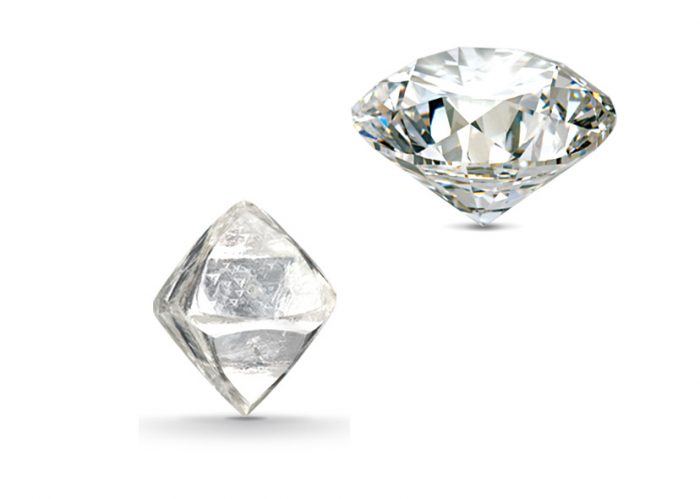 Ben David Jewelers is where to buy quality diamonds for jewelry.
