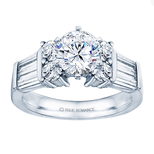 Shop Diamond Rings Online