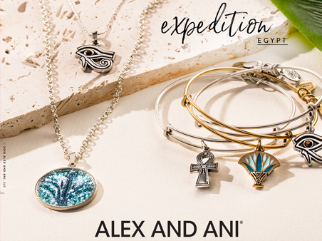 Alex And Ani Bangle Bracelets And Jewelry