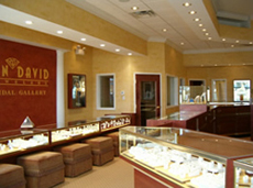 Diamond Gallery