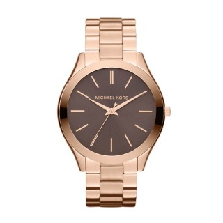 https://www.bendavidjewelers.com/upload/page/page_product/1438322137michael kors watch - mk3181.jpg