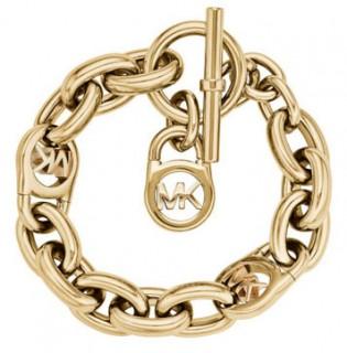 https://www.bendavidjewelers.com/upload/page/page_product/1452774726catimg.jpg