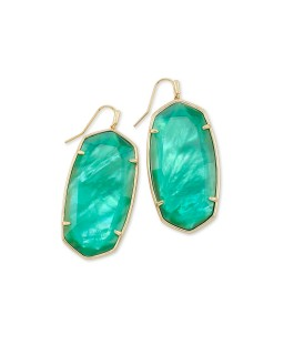 https://www.bendavidjewelers.com/upload/page/page_product/1573696710kendra-scott-danielle-faceted-earring-gold-green-illusion-00-lg.jpg