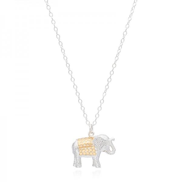 https://www.bendavidjewelers.com/upload/product/0001N-TWT.jpg