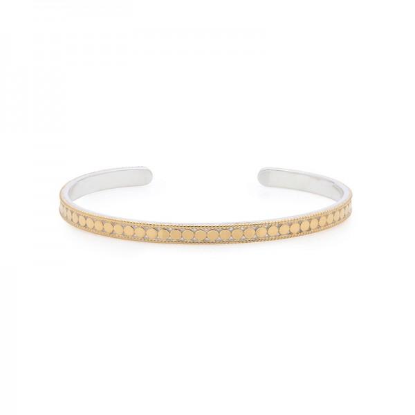 https://www.bendavidjewelers.com/upload/product/0200G-GLD.jpg