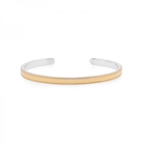 https://www.bendavidjewelers.com/upload/product/0208C-GLD.jpg