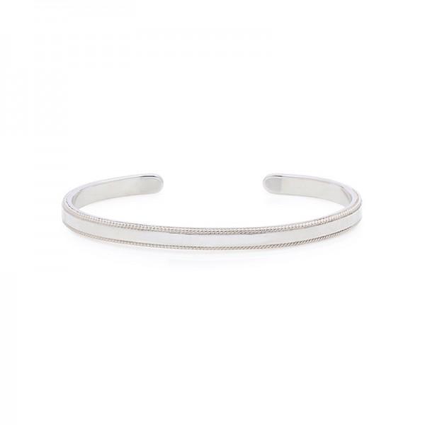 https://www.bendavidjewelers.com/upload/product/0208C-SLV.jpg