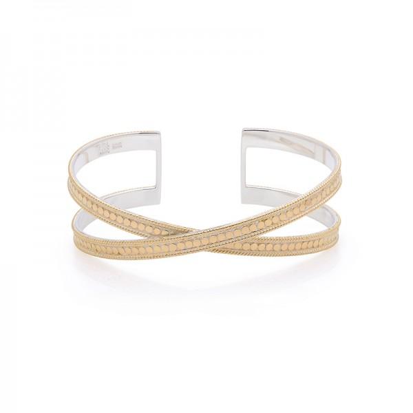 https://www.bendavidjewelers.com/upload/product/0504C-GLD.jpg