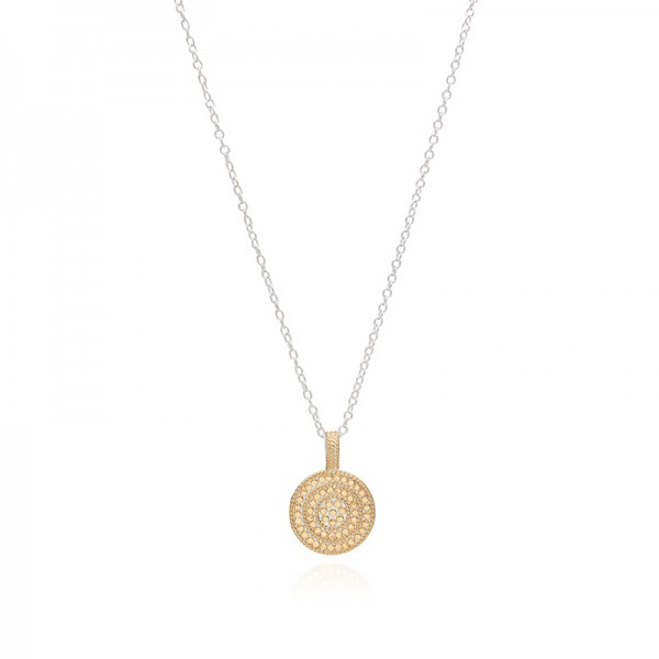 https://www.bendavidjewelers.com/upload/product/0627N-TWT-front.jpg