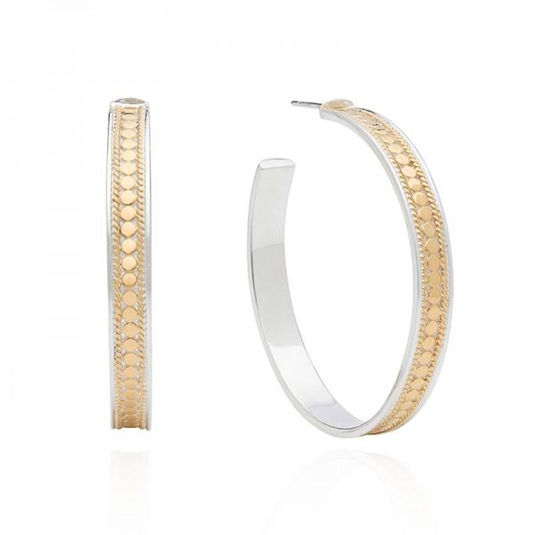 https://www.bendavidjewelers.com/upload/product/0925E-GLD.jpg