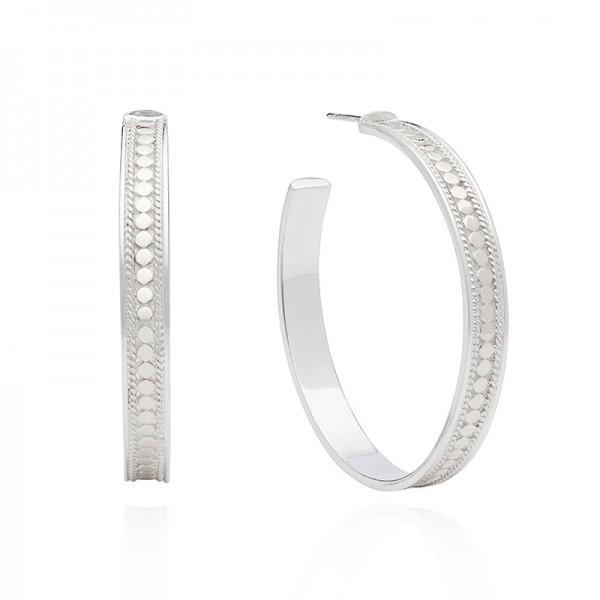 https://www.bendavidjewelers.com/upload/product/0925E-SLV.jpg