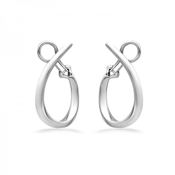 https://www.bendavidjewelers.com/upload/product/1-636-S33.jpg