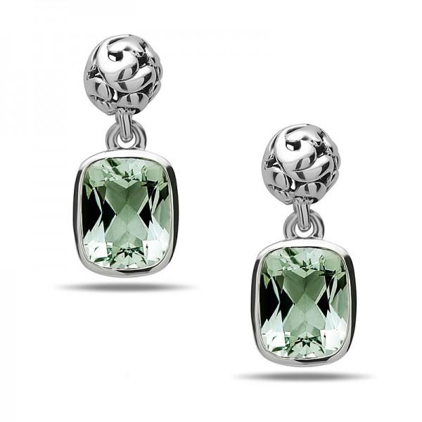 https://www.bendavidjewelers.com/upload/product/1-6815-CUGA.jpg