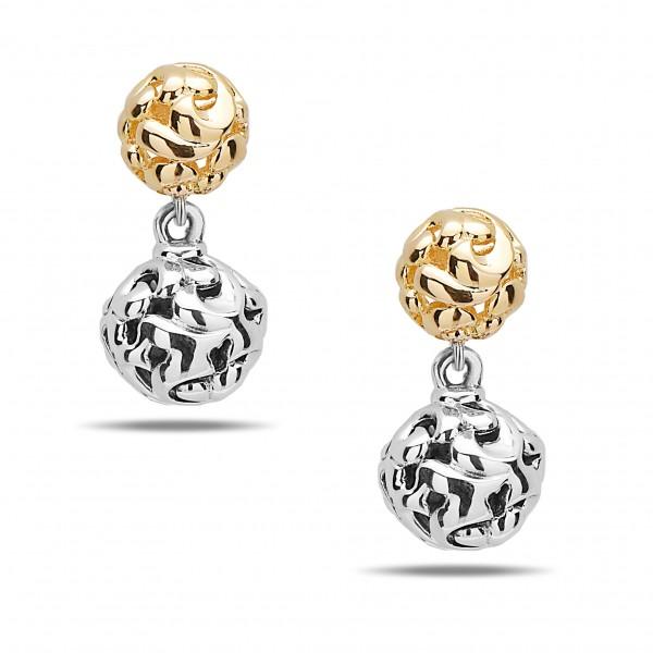 https://www.bendavidjewelers.com/upload/product/1-6823-SGM.jpg